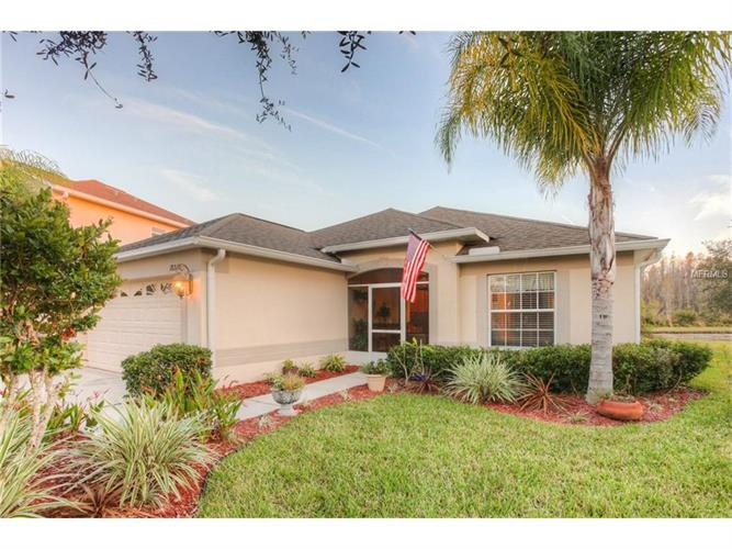 18220 HOLLAND HOUSE LOOP, Land O Lakes, FL 34638