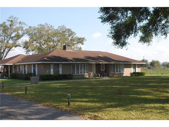 4005 GALLAGHER RD, Dover, FL 33527