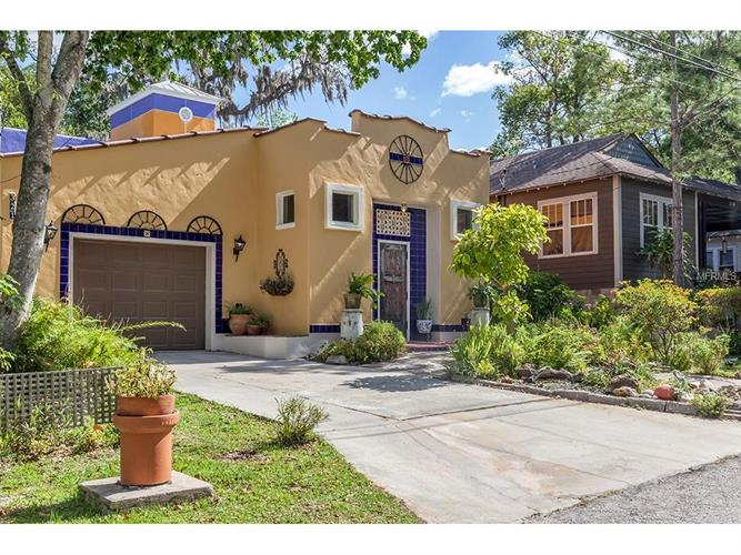 321 w south ave tampa fl 33603 mls t2880474