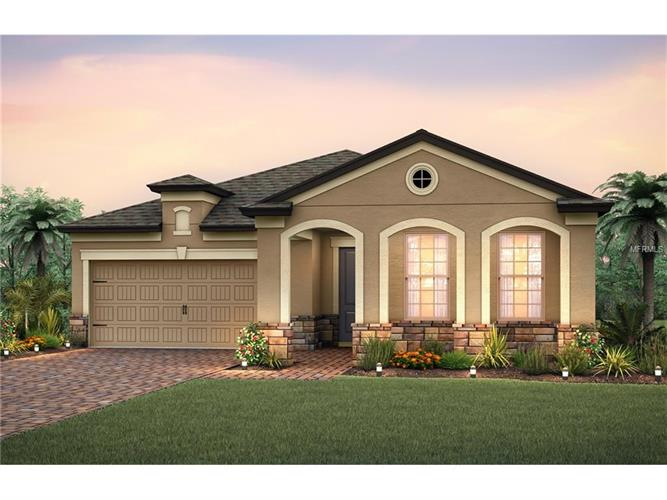 18736 birchwood groves dr lutz fl 33558 for sale mls for Epperson ranch homes