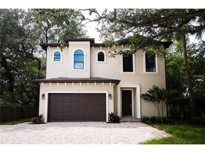3209 s manhattan ave tampa fl 33629 for sale mls