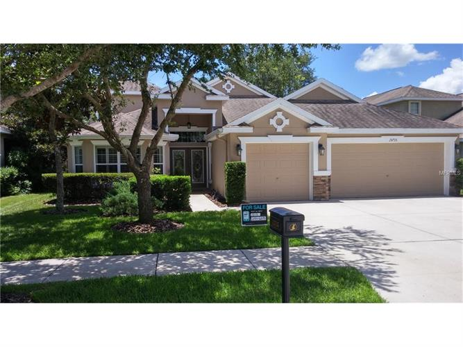15735 starling water dr lithia fl 33547 for sale mls