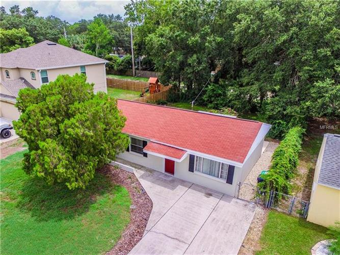4220 w bay view ave tampa fl 33611 for sale mls t2894861