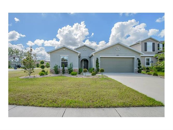 7413 TANGLE BEND DR, Gibsonton, FL 33534