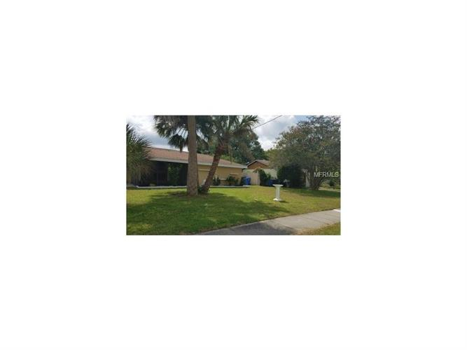 424 FLAMINGO DR, Apollo Beach, FL 33572