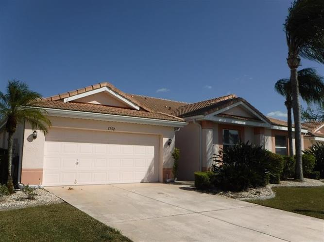 1752 S PEBBLE BEACH BLVD S, Sun City Center, FL 33573