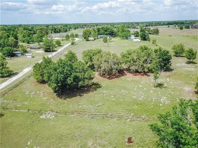 0 TRIPLE J RANCH, Spring Hill, FL 34610 - Image 1