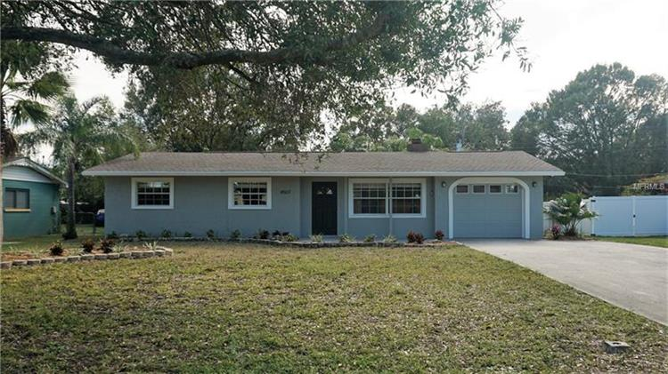 4507 18TH AVE W, Bradenton, FL 34209