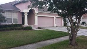 13615 SUNSHOWERS CIR, Orlando, FL 32828