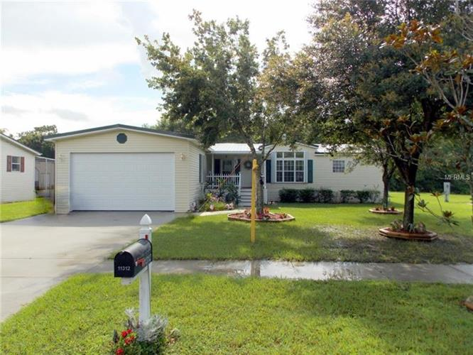 11312 BRUSSELS BOY LN, Riverview, FL 33578