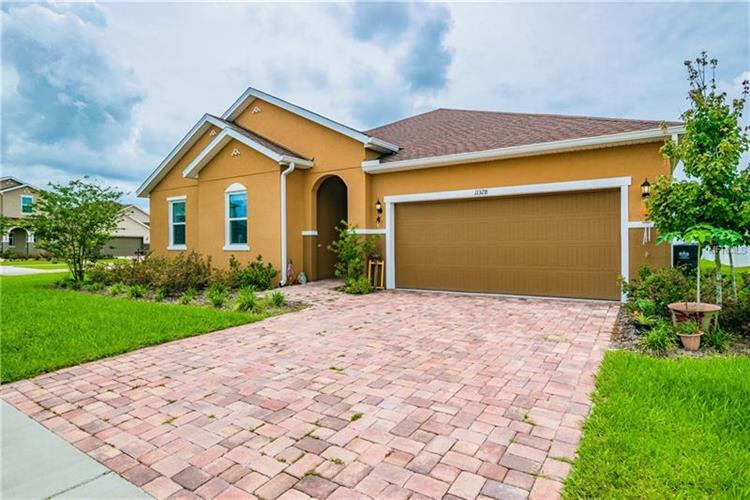 11328 BRIGHTON KNOLL LOOP, Riverview, FL 33579