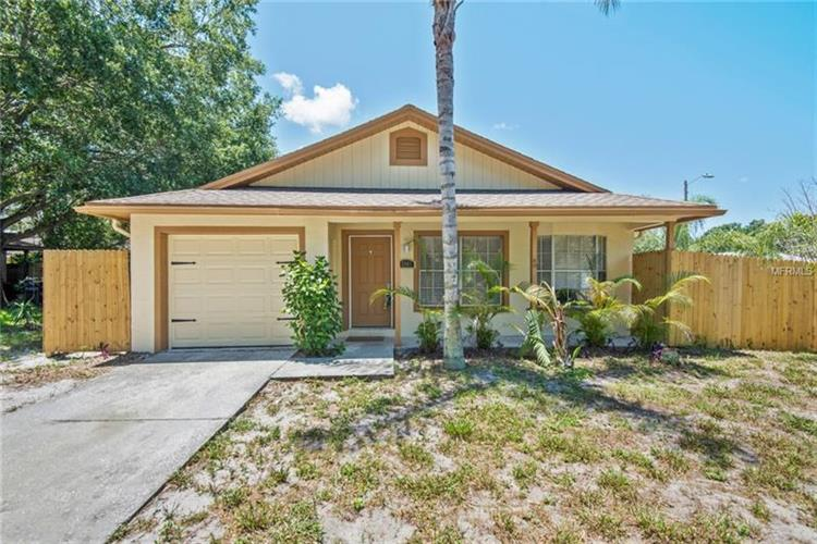 3641 LINMAC CT, Palm Harbor, FL 34684