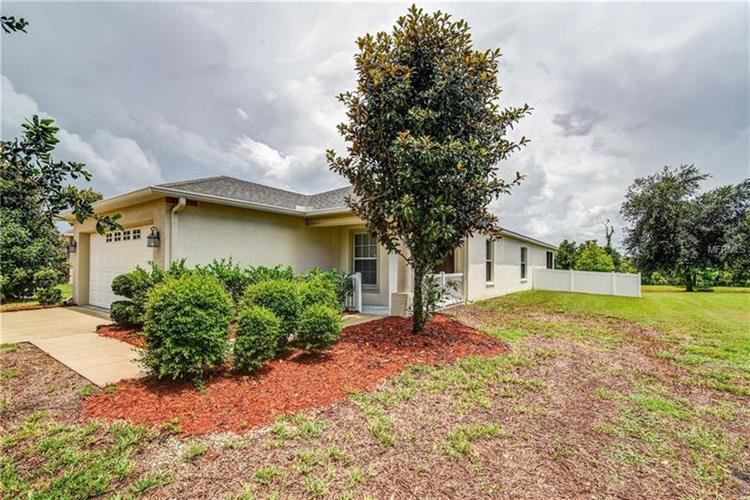 12314 FIELD POINT WAY, Spring Hill, FL 34610