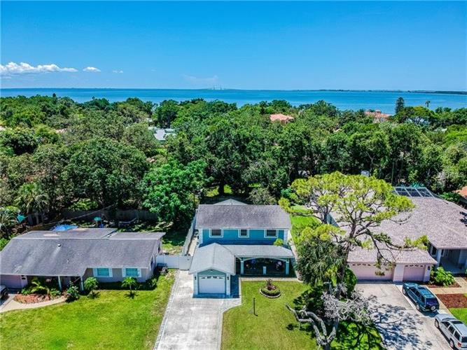 2142 PINELLAS POINT DR S, St Petersburg, FL 33712 - Image 1