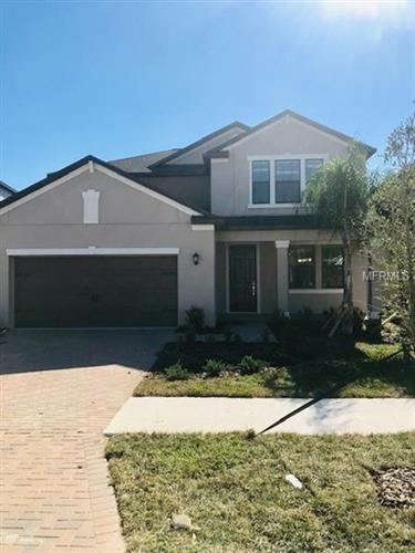 16307 HYDE MANOR DR, Tampa, FL 33647 - Image 1