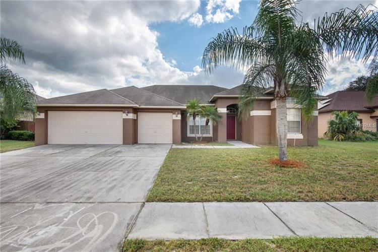 12032 TIMBERHILL DR, Riverview, FL 33569 - Image 1
