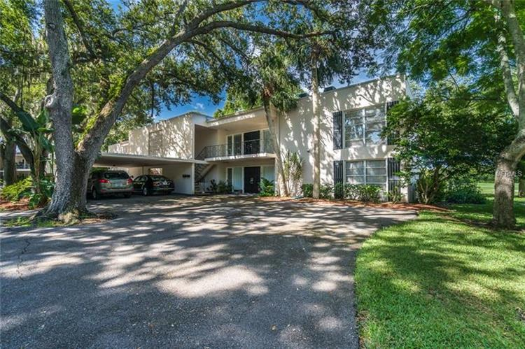 8 COUNTRY CLUB DR, Largo, FL 33771 - Image 1