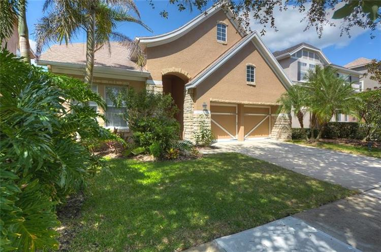 11605 MERIDIAN POINT DR, Tampa, FL 33626 - Image 1