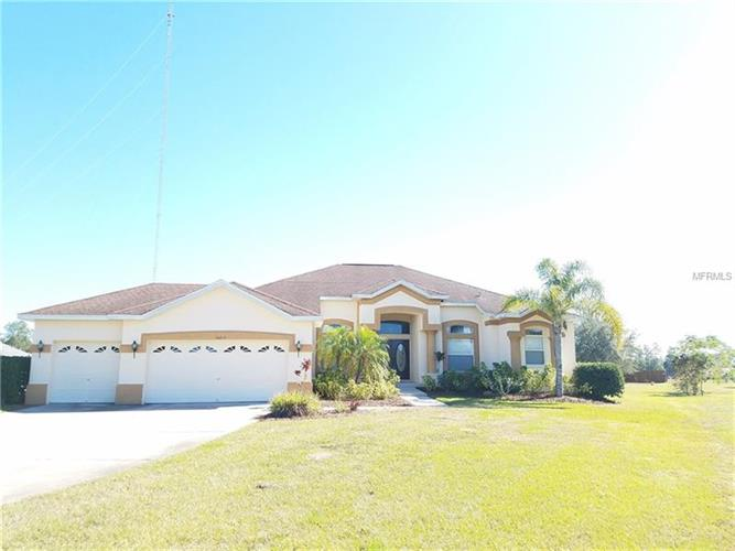 14219 CREEK RUN DR, Riverview, FL 33579