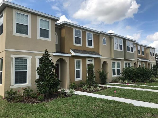 7013 TIMBERSIDE PL, Riverview, FL 33578 - Image 1