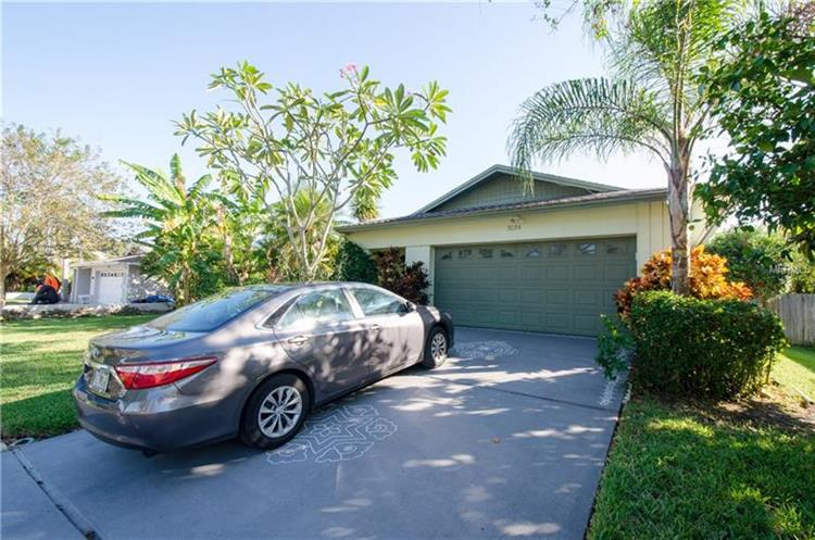3024 SANDPIPER PL, Clearwater, FL 33762 - Image 1
