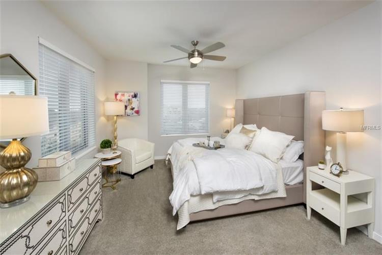 301 HARBOUR PLACE DR #809, Tampa, FL 33602 - Image 1