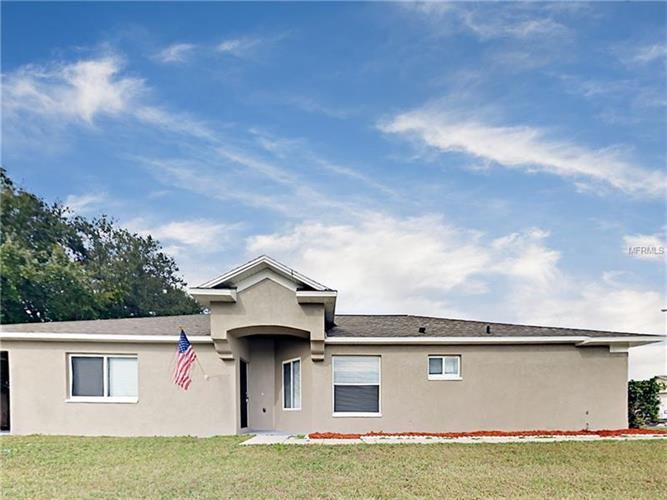 11759 LYNMOOR DR, Riverview, FL 33579 - Image 1