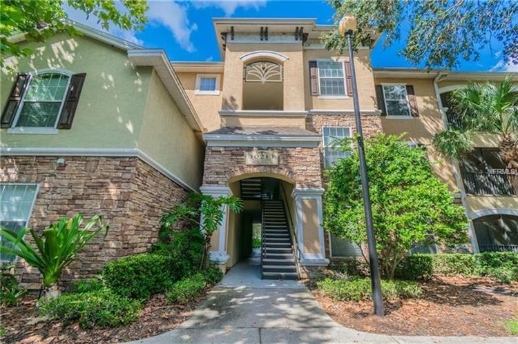 10213 COURTNEY PALMS BLVD #203, Tampa, FL 33619 - Image 1