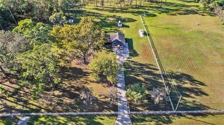 7649 TALLOWTREE DR, Wesley Chapel, FL 33544 - Image 1