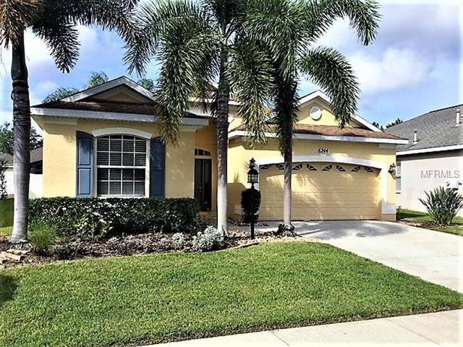 6244 MACAW GLN, Lakewood Ranch, FL 34202 - Image 1