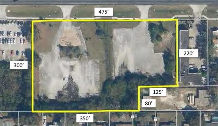33610 Zip Code Map.6525 E Hillsborough Ave Tampa Fl 33610 For Sale Mls T3147668