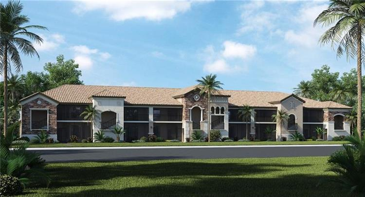 5547 PALMER CIR #103, Lakewood Ranch, FL 34211 - Image 1