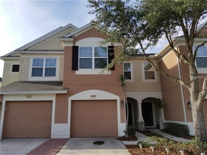 26624 CASTLEVIEW WAY, Wesley Chapel, FL 33544 - Image 1