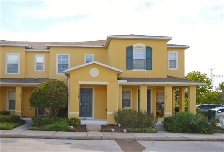 2084 SUN DOWN DR, Clearwater, FL 33763 - Image 1