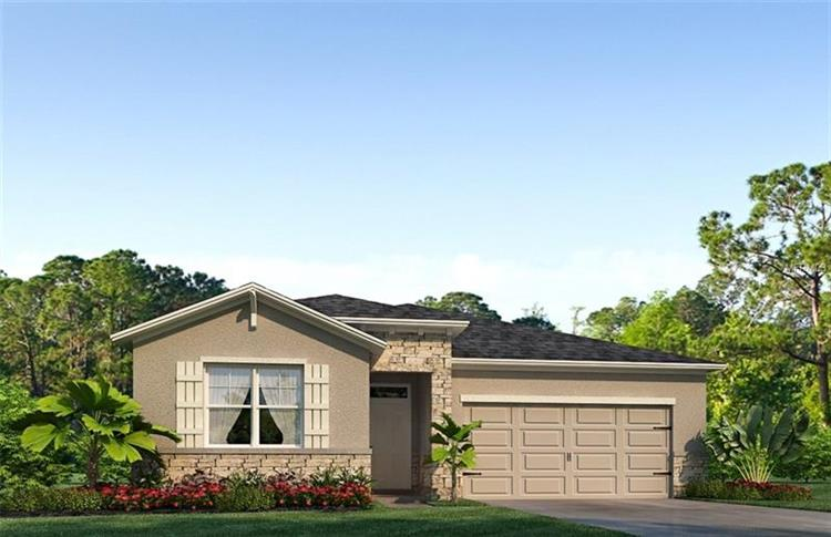 13715 WOODBRIDGE TER, Lakewood Ranch, FL 34212 - Image 1