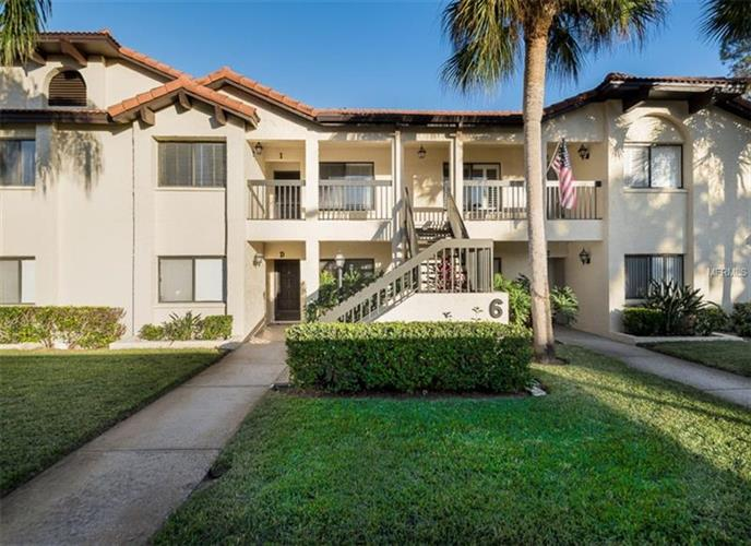 1801 EAST LAKE RD #6I, Palm Harbor, FL 34685 - Image 1