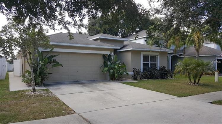 13531 COPPER HEAD DR, Riverview, FL 33569 - Image 1