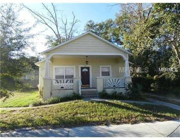 Cool 310 W Sligh Ave Tampa Fl 33604 For Rent Mls T3159183 Weichert Com Interior Design Ideas Helimdqseriescom