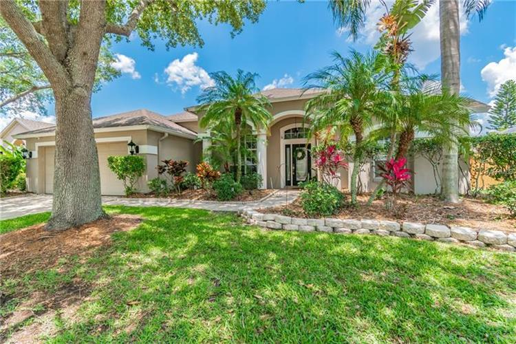 10511 ROCHESTER WAY, Tampa, FL 33626 - Image 1