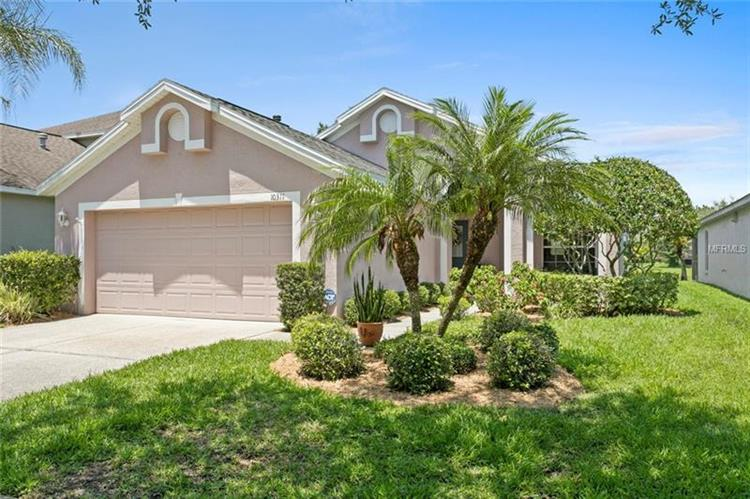 10311 SEABRIDGE WAY, Tampa, FL 33626 - Image 1