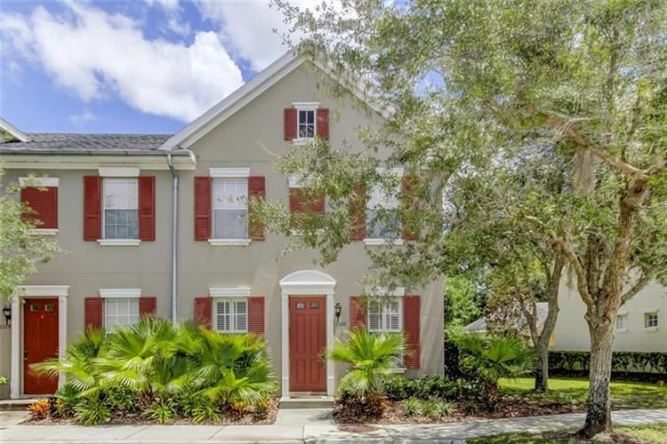 11526 FOUNTAINHEAD DR, Tampa, FL 33626 - Image 1