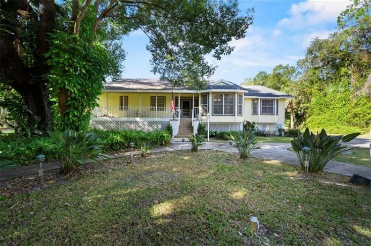 2123 STOCKMAN RD, New Port Richey, FL 34655 - Image 1