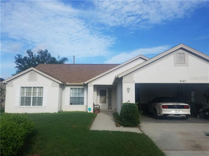 4247 ONORIO ST, New Port Richey, FL 34653 - Image 1