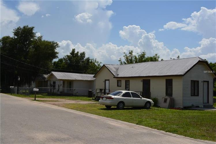 207 N PHILLIPS ST, Lake Wales, FL 33853 - Image 1