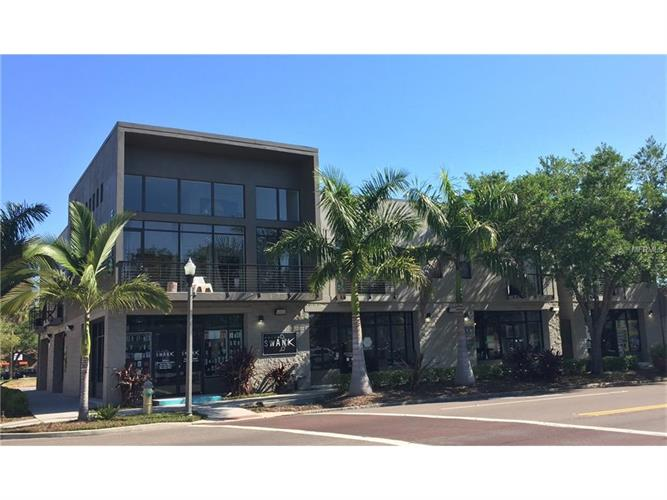 2253 CENTRAL AVE #203, St Petersburg, FL 33713
