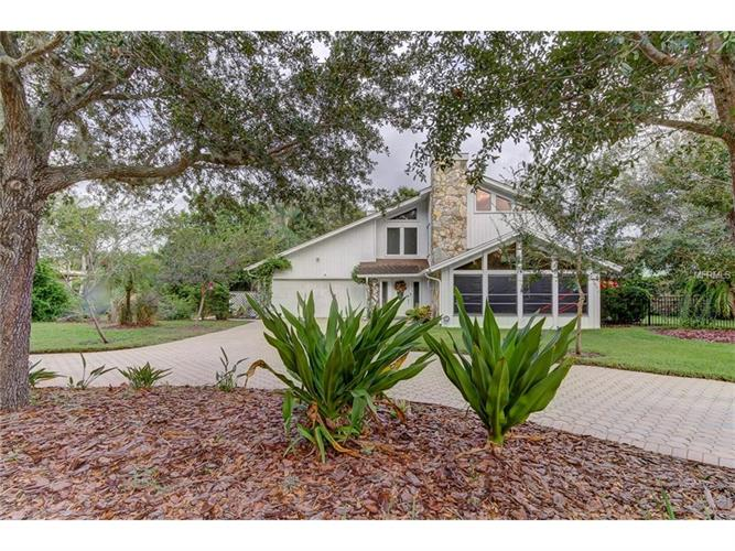 2815 FOX SQUIRREL DR, Palm Harbor, FL 34684