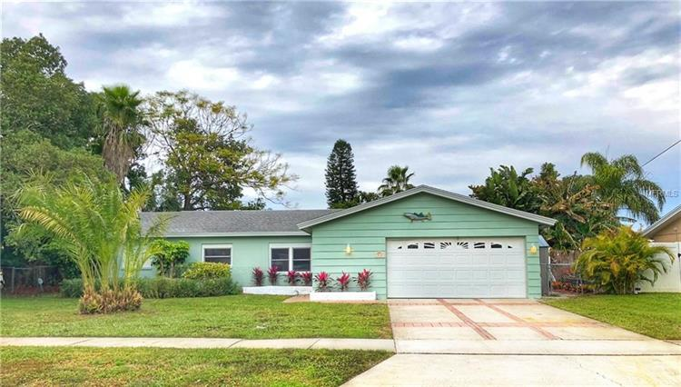 513 DOLPHIN AVE SE, St Petersburg, FL 33705