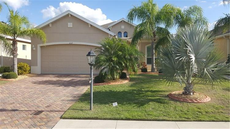 1637 EMERALD DUNES DR, Sun City Center, FL 33573
