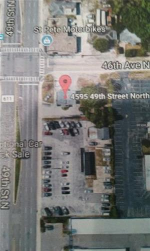 4501 & 4595 49TH ST N, St Petersburg, FL 33709 - Image 1