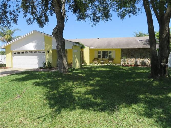 1841 DEL ROBLES TER, Clearwater, FL 33764